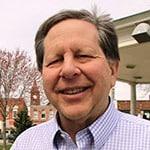 Hal Goldstein