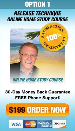 Order Now Online Home Study Course